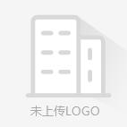 江苏亿东称重系统有限公司