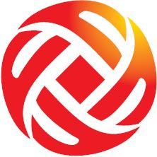 常州丰岿信息科技有限公司
