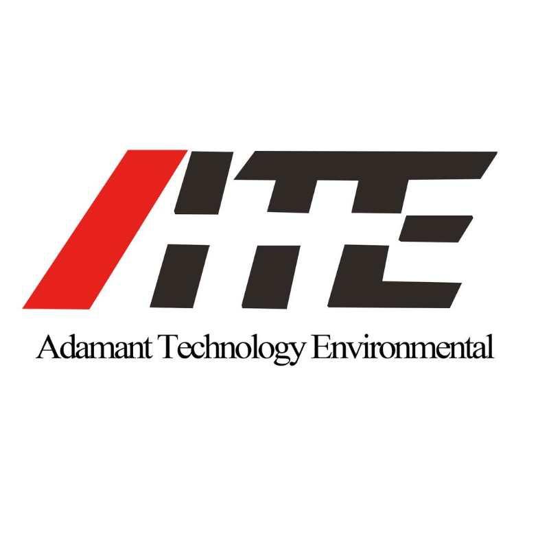 常州爱特恩新材料科技有限公司