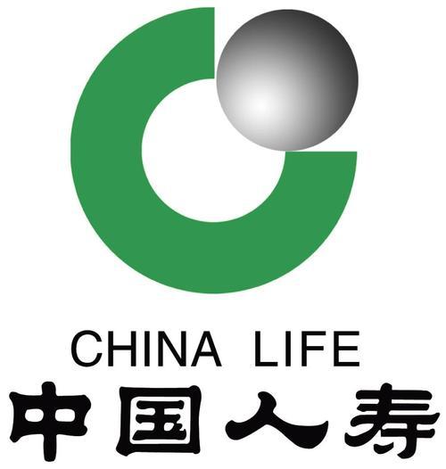 中国人寿武进支公司